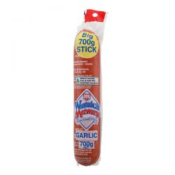 Garlic Stick 700g
