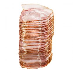 Short Cut Bacon