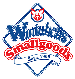 Wintulichs Smallgoods